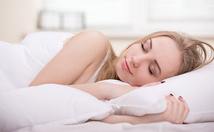 les culottes menstruelles anna-panty 12h de protection